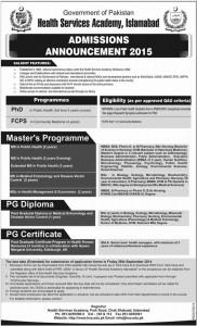 diploma thesis pharmacy