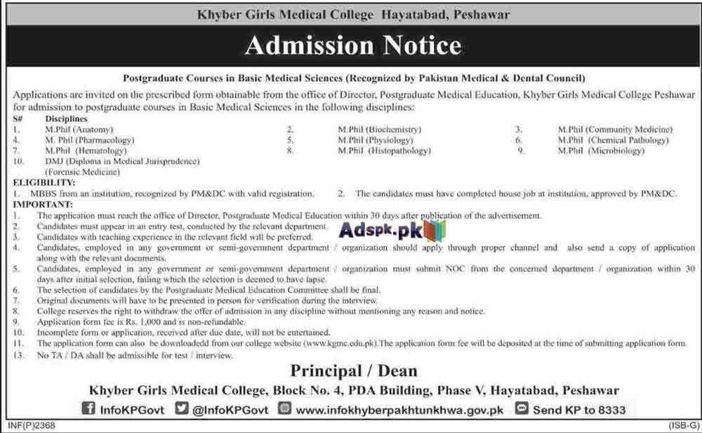 anu postgraduate coursework application