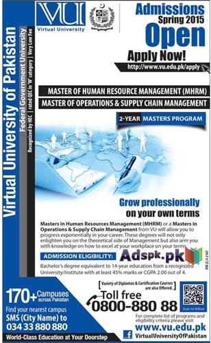 Admissions Open 2015 In Vu Pakistan For Master Of Human. Online College In Virginia All Time Auto Body. Cheapest Insurance Cars Pall Particle Counter. Lvn Schools In San Antonio Atk Space Systems. Job Outlook For It Professionals. St Louis Mortgage Companies Arts Auto Repair. State Of Louisiana Secretary Of State. Stanford Medical Informatics. Alarm System With Camera Pos Register Systems