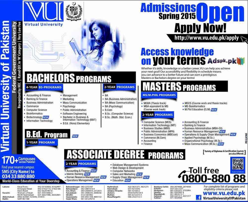 masters program admissions essay Professional admissions essay samples for graduate and undergraduate programs.