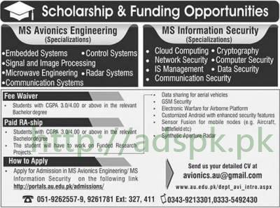 job opportunities for phd in engineering how to find