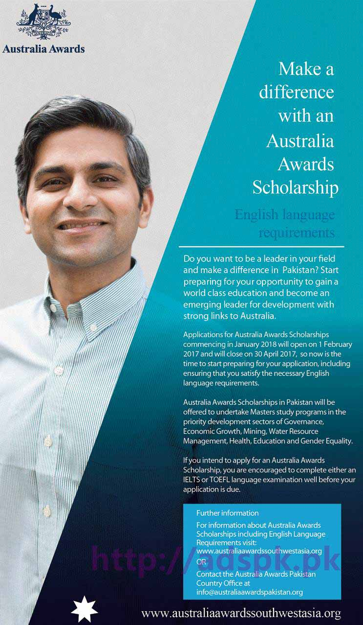 Scholarships to Study Abroad | Top Universities