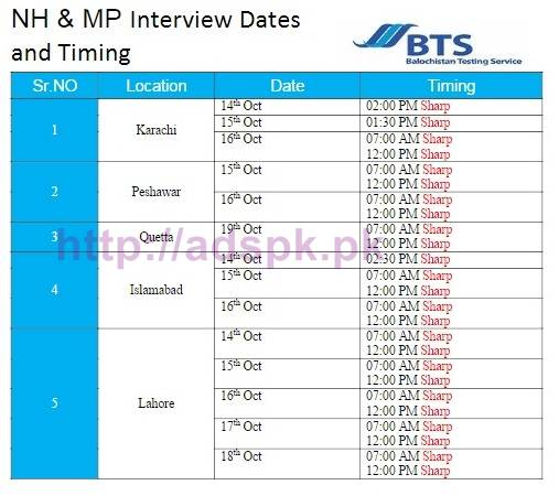 bts schedule on JumPic com