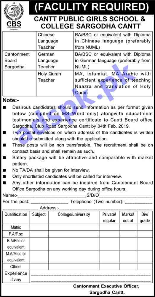Job Application Form University Of Sargodha on all department, it department, syndicate members, bba outline, red building, logo png, merit list,