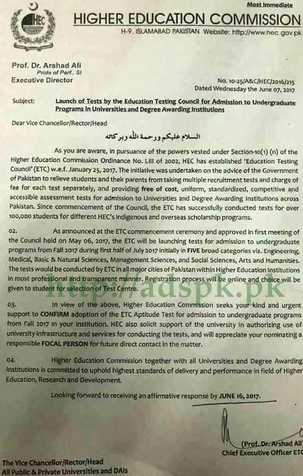 latest govt jobs  pakistan lahore karachi islamabad