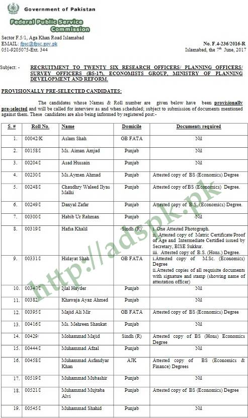 list of ministers and advisors The employment of special advisers adds a political dimension to the advice and assistance available to ministers while reinforcing the political impartiality of the permanent civil service by distinguishing the source of political advice and support [.
