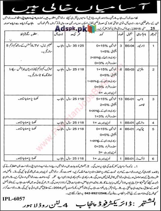 daily advertisement jobs news papers Jobs in dubai, latest govt police bank private teaching technical jobs, published in leading newspapers.