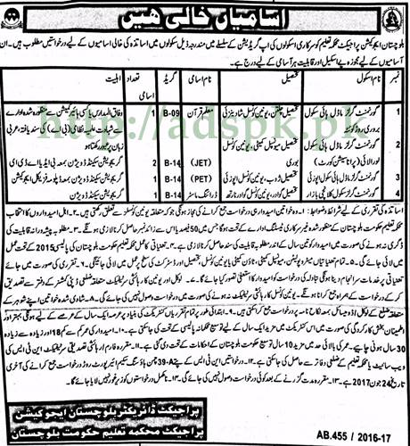 Quran Pak Drawing - Gambar Islami