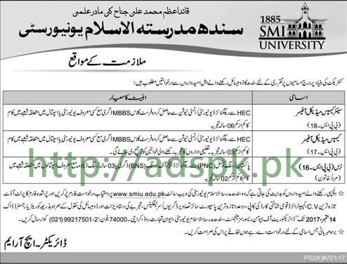 on vydehi medical college application form 2017