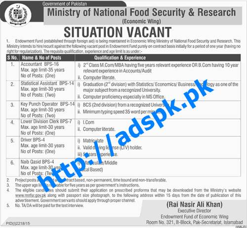 research paper on food security in pakistan (17) apply conflict, refugees, and food security pakistan strategy fcnd discussion paper (211) apply fcnd discussion paper filter research.