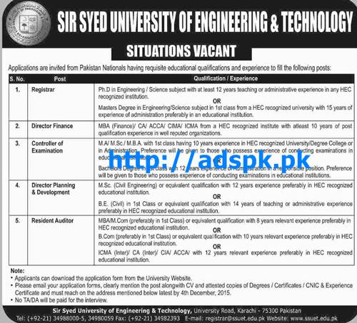 Suneth sir engineering technology part 1 6