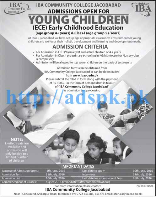 thesis on early childhood education in pakistan Early childhood education in pakistan sample - childhood   free essay sample early childhood.