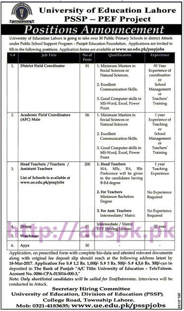 Job Application Form Uae on part time, blank generic, free generic,