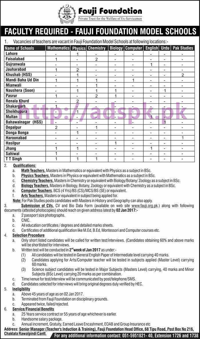 Job Application Form In English on blank generic, part time, free generic,