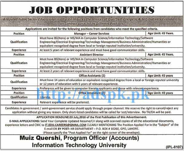 assistant merketing manager info 43,254 assistant brand manager jobs assistant brand manager to work within the professional product and brand marketing team the assistant brand manager is a.