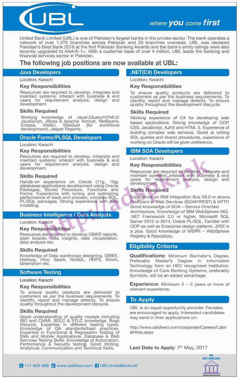Ibm manual testing Openings in Chennai